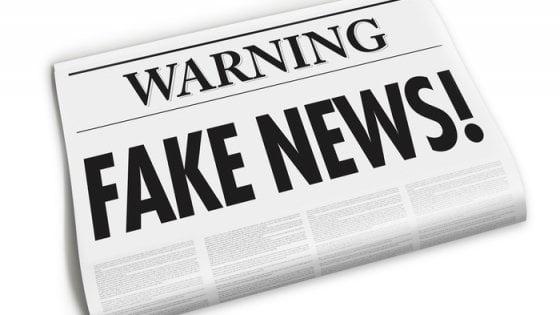 Aggrediti e uccisi dalla folla per aver diffuso una fake news