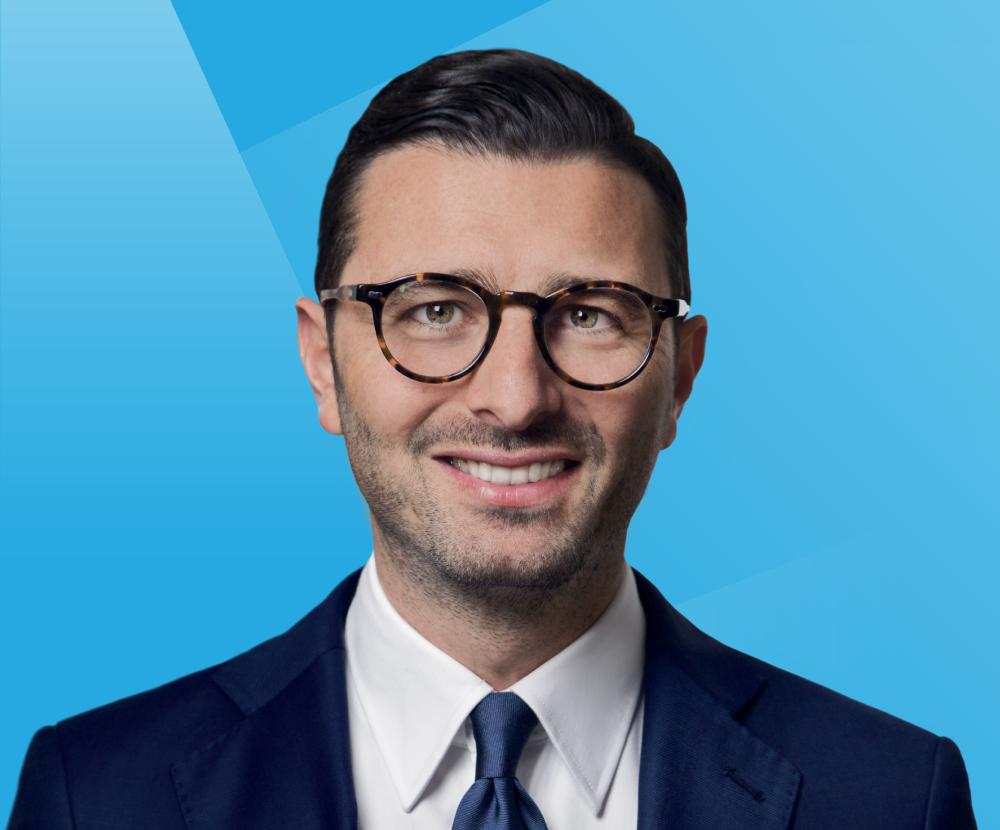 Il PD vince a Pontecagnano, Giuseppe Lanzara è il nuovo sindaco