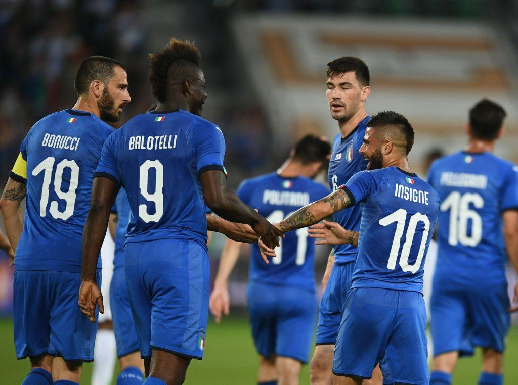 Calciomercato Nizza, Balotelli assente al raduno. Rabbia Vieira: