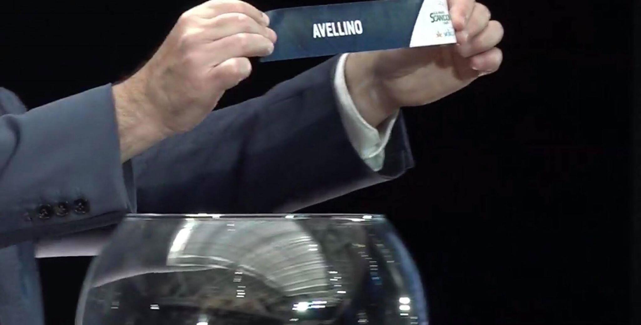 Fiba Champions League 2018/19: le sfidanti della Sidigas Avellino