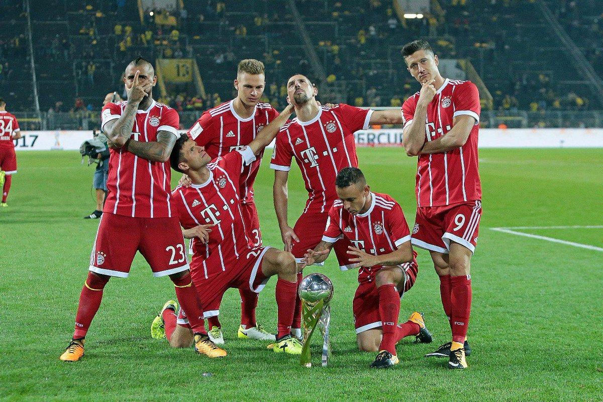 Il Bayern