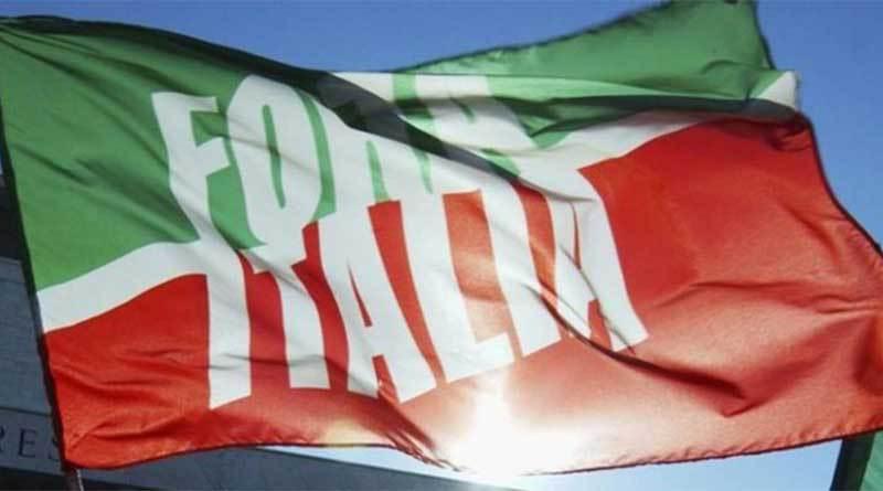 """Forza Italia Telese su assoluzione Mastella: """"Felici di questo lieto fine"""""""