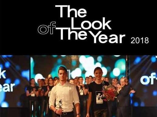 Confartigianato Napoli partner di «The Look Of The Year» a Torre del Greco