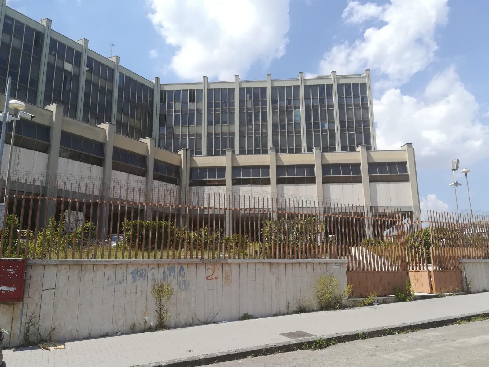 In Ufficio Tecnico : Concussione sei anni all ex sindaco e al capo ufficio tecnico di