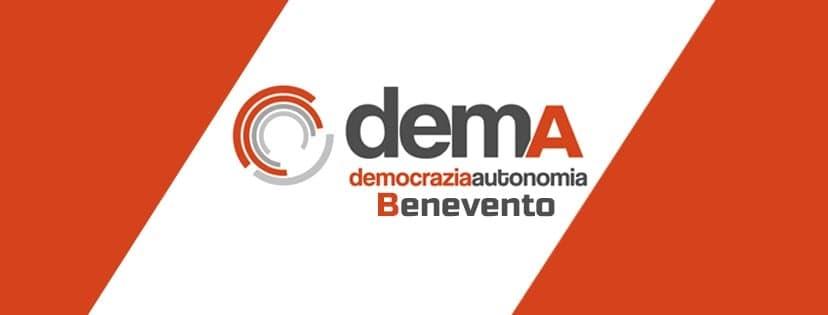 Domani manifestazione contro il decreto sicurezza, l'adesione di demA Benevento