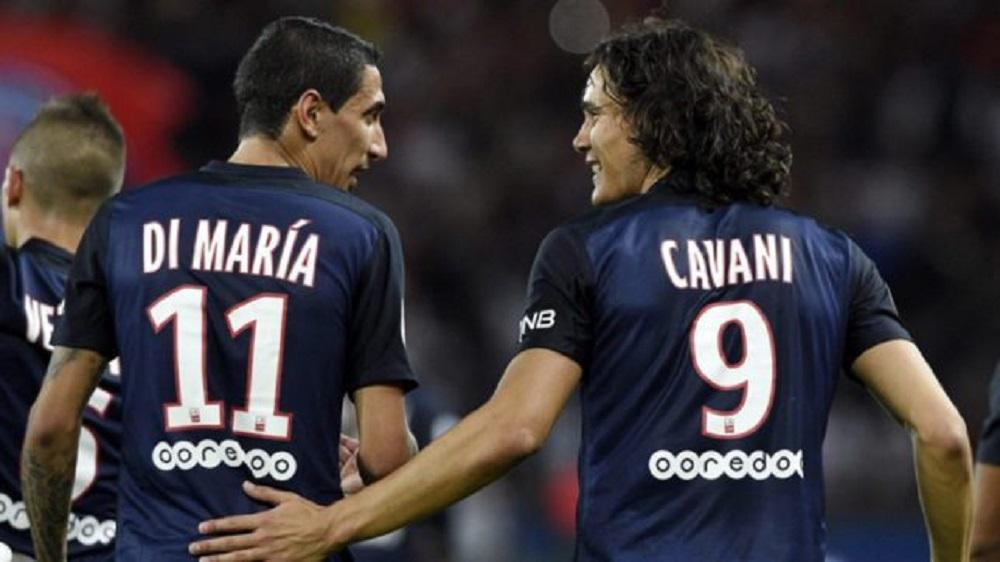 Napoli, dalla Francia: il PSG vuole cedere Di Maria e Ancelotti ci pensa