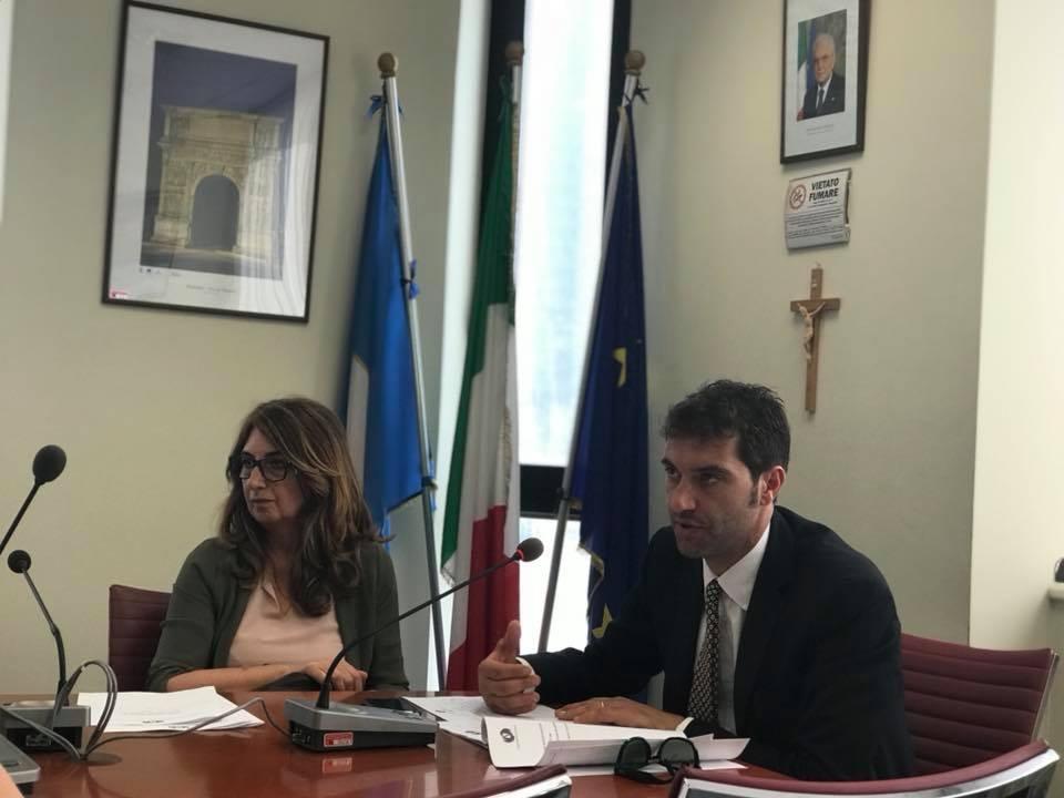 """Piano di Sviluppo Rurale, Mortaruolo: """"34 milioni di euro per le imprese campane"""""""