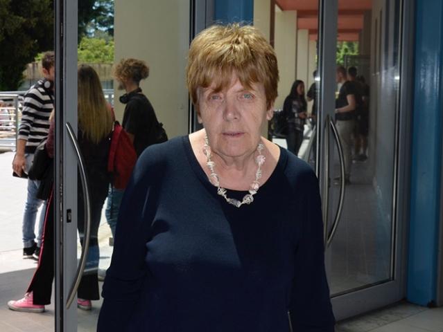 A 73 anni si prepara a partire per l'Erasmus: al rientro discuterà la tesi