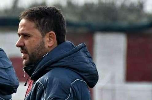 """Puglianello, Scagliarini si presenta: """"Onorato della chiamata, puntiamo ai playoff"""""""