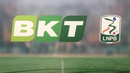 UFFICIALE: Serie B a 19 squadre, calendari lunedì