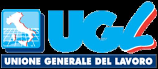 Ugl Benevento atterra sul cantiere di Igiene Urbana di Airola ed è subito scontro