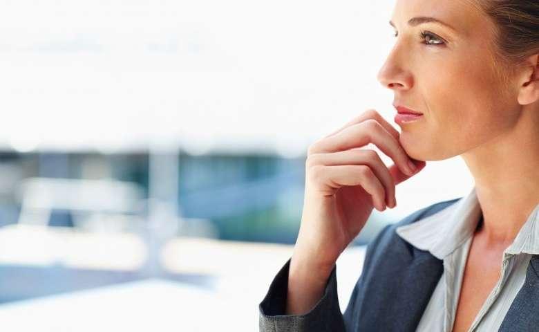 Donne ai posti di comando nelle imprese: Benevento seconda città d'Italia