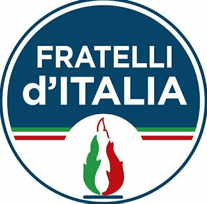 Elezioni San Felice a Cancello, ieri riunione di Fratelli d'Italia