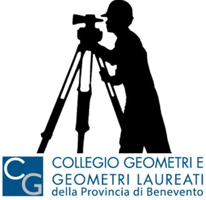 "Commissioni sismiche comunali, Biele: ""Opportunità per geometri e geologi"""