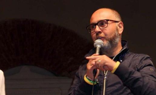 """""""Artestate 2018"""" a Casagiove, il consigliere Caiazza: """"Puntiamo in alto"""""""