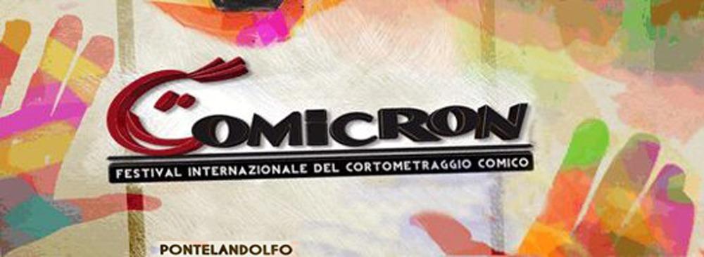 """""""Comicron"""", torna la quinta edizione del Festival comico di Pontelandolfo"""