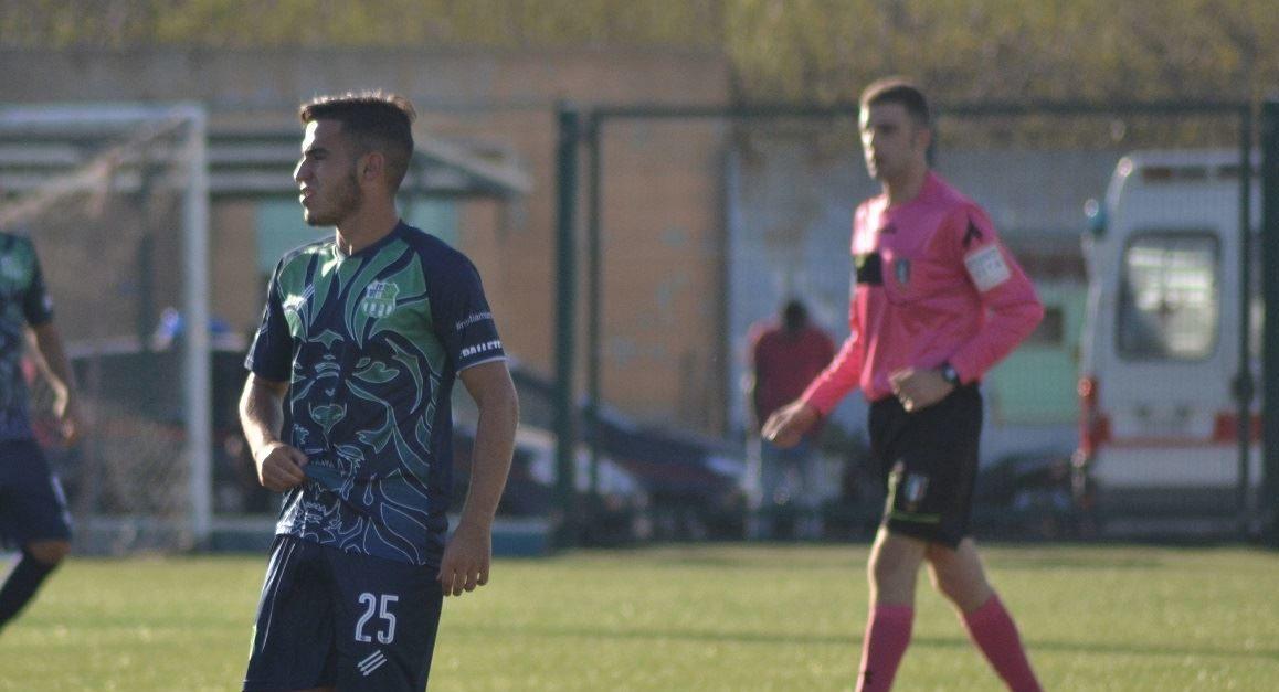 Coppa Italia Eccellenza: Afro Napoli ko, passa il Giugliano