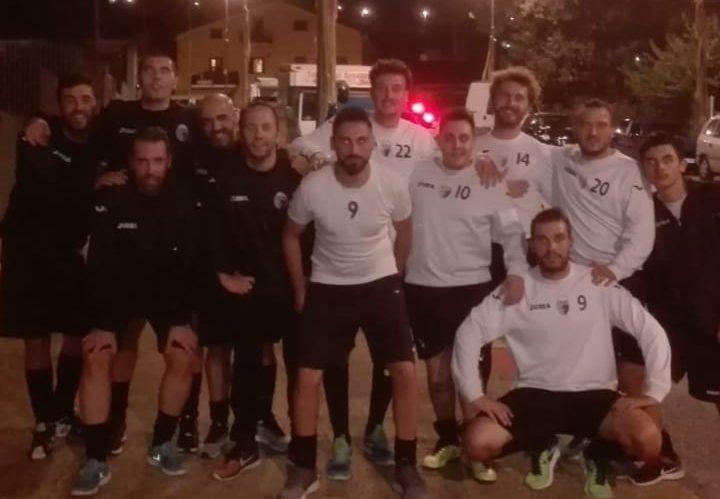 Calcio a 5, per la Campana Futsal è già derby: prima sfida contro i Sanniti