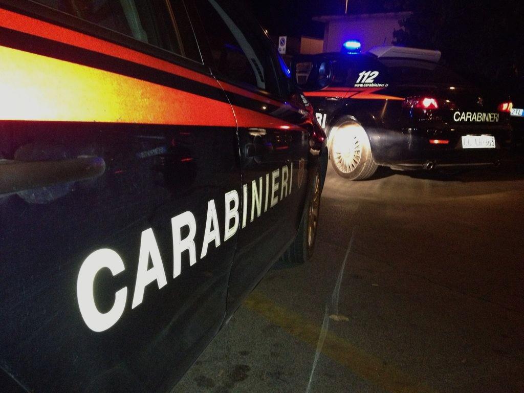 Abusa di un bimbo di 9 anni nel Casertano: arrestata una dottoressa