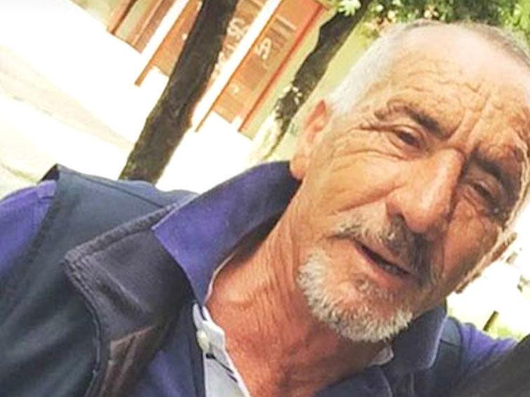 Detenuto in fin di vita, Rigotti ottiene i domiciliari: è in coma irreversibile