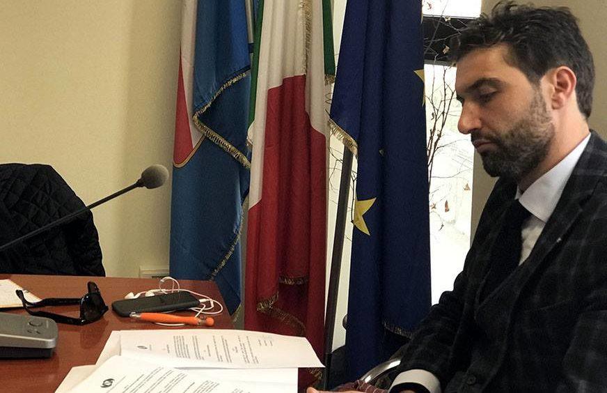 La Regione approva due nuovi indirizzi per le scuole sannite