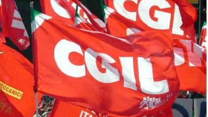 """Sanità privata, Aiop e Cgil: """"Al via le proteste per scongiurare stipula accordo"""""""