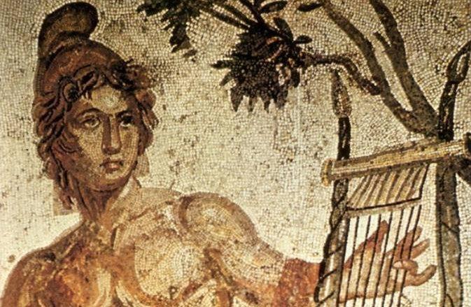 Il Festival della Letteratura all'Anfiteatro Campano, da Neruda a Garcia Lorca