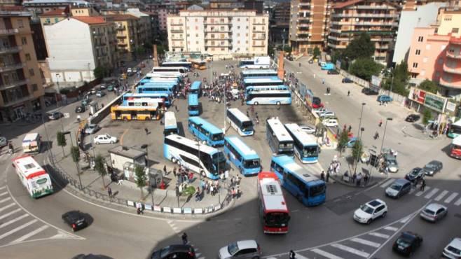 Smog, evitato il blocco del traffico: al via le domeniche ecologiche