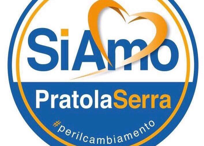 """SiAmo Pratola Serra: """"Seconda condanna del TAR agli amministratori"""""""