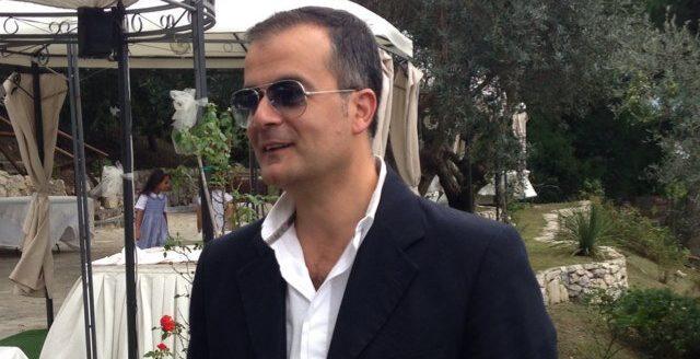 """Campana Futsal, il presidente: """"Escludo interventi sul mercato"""""""