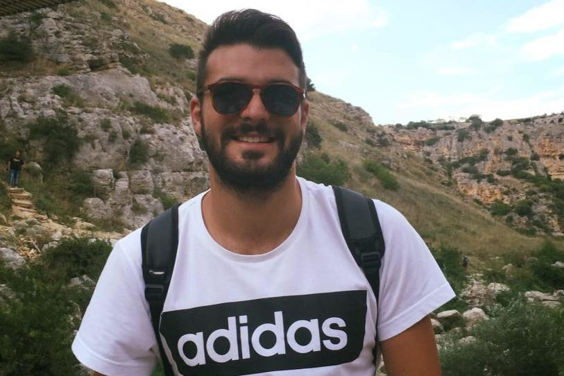 Basket Sant'Agnese, l'under 18 vince e conferma il secondo posto