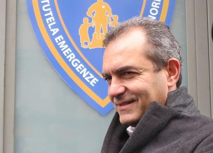 Sicurezza, de Magistris accelera: «Entro gennaio 96 nuovi agenti municipali»