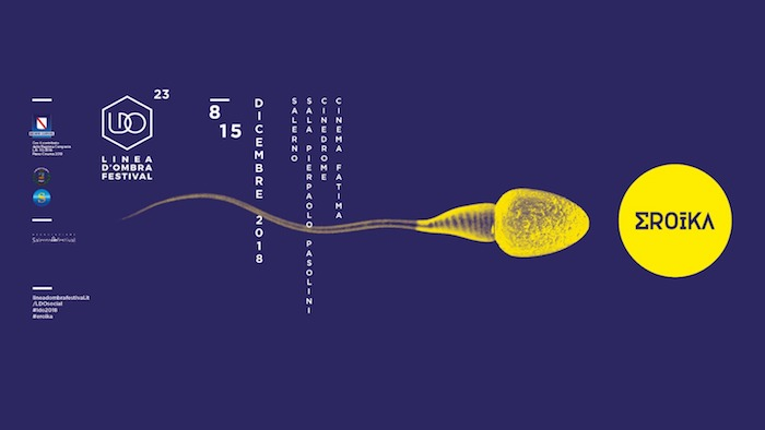 Linea d'Ombra Festival, il programma della XXIII edizione