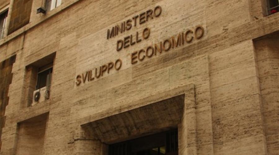 Industria Italiana Autobus, accordo di programma tra Regione e Mise
