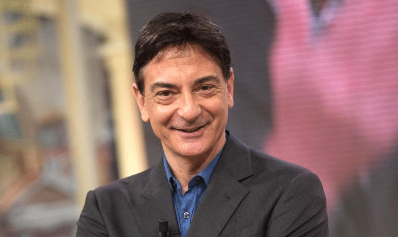 """L'Oroscopo 2019 di Paolo Fox: """"Anno di cambiamenti, bene Sagittario e non solo…"""""""