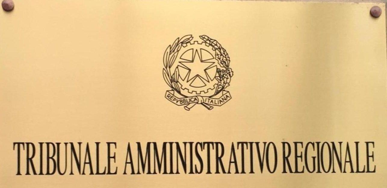 """Sprar nell'ex conigliera, Altrabenevento: """"Anche il Tar blocca l'appalto"""""""