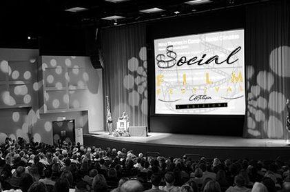 Social Film Festival Artelesia: bando per la sessione primaverile anche per corti teatrali