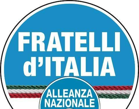 Fratelli d'Italia Valle di Suessola lancia l'iniziativa di un laboratorio politico di centro destra