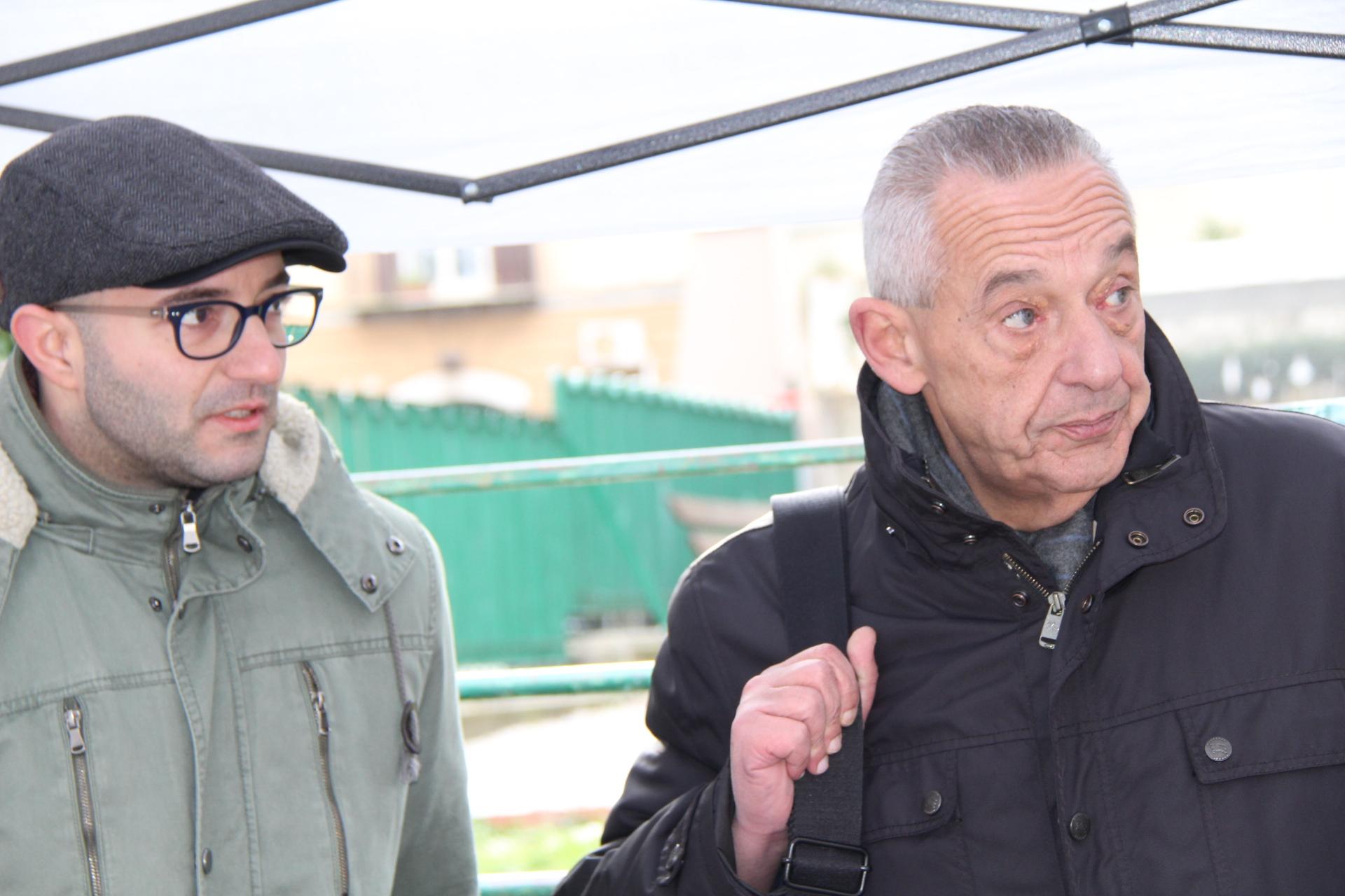 """De Caro su Mastella e il governo gialloverde: """"Un totale fallimento"""""""
