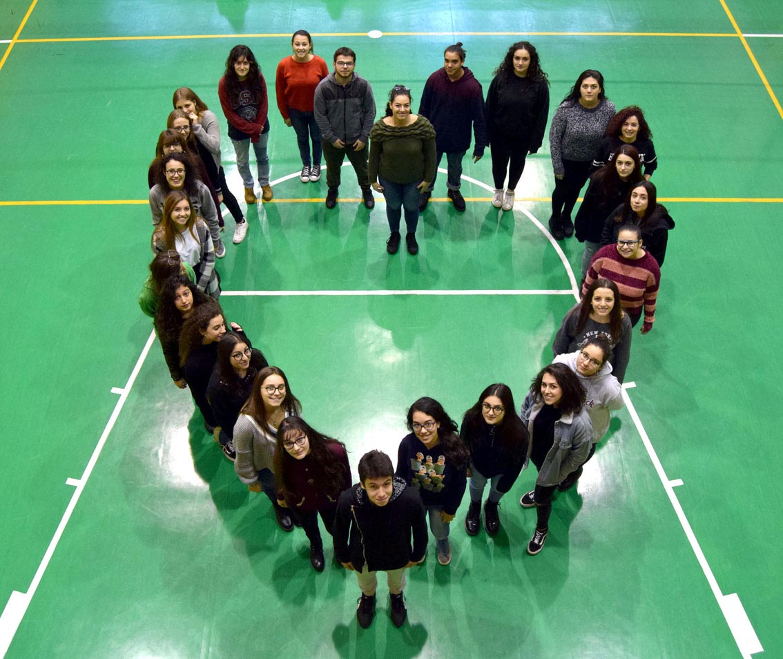 Sabato 12 e domenica 13 gennaio Open Day al Liceo Guacci