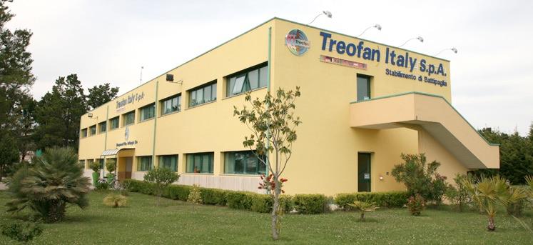 Vertenza Treofan di Battipaglia, riunione al Ministero del Lavoro