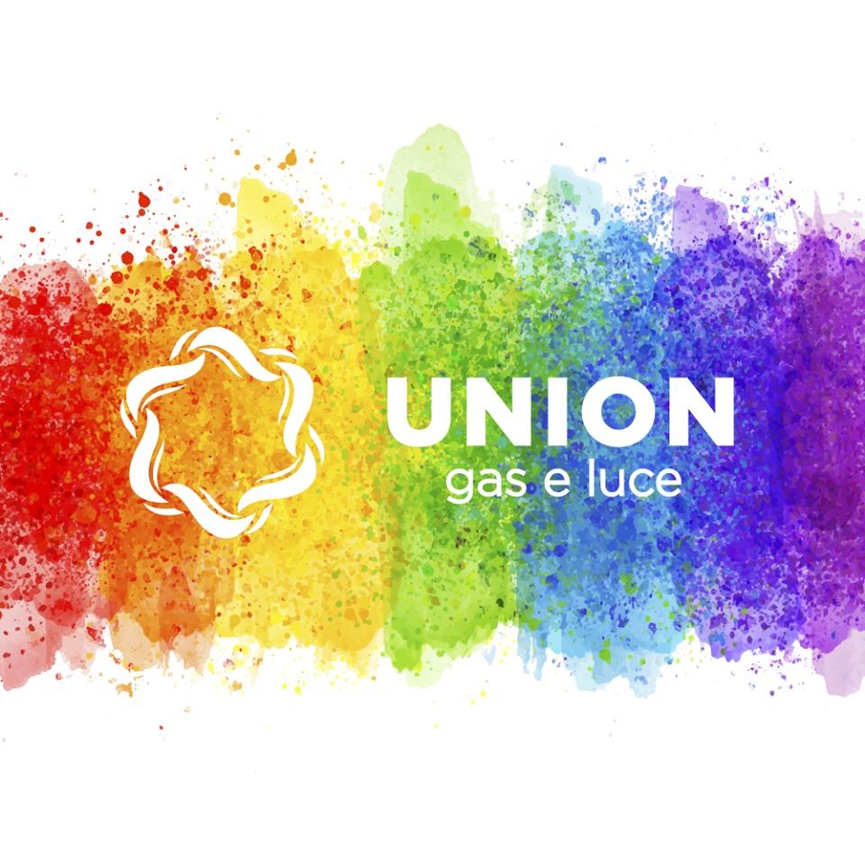 Union Gas e Luce torna in campo per un grande progetto di solidarietà