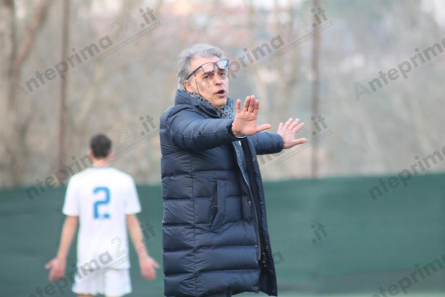 """Mauro: """"Peccato per l'approccio sbagliato. Adesso saranno tutte finali"""""""