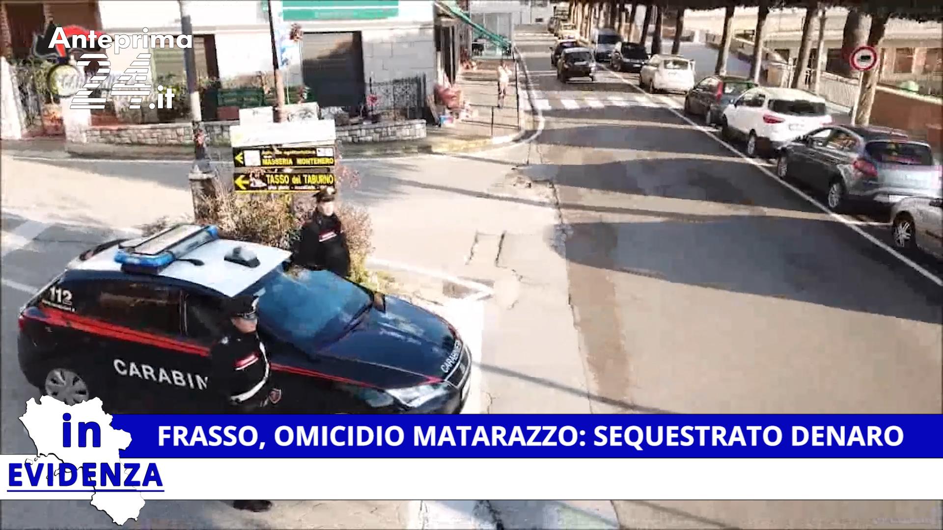 """""""In Evidenza"""", on line l'edizione di venerdì 8 febbraio (Video)"""