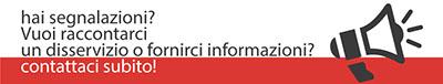 Segnalazione notizie anteprima24 campania