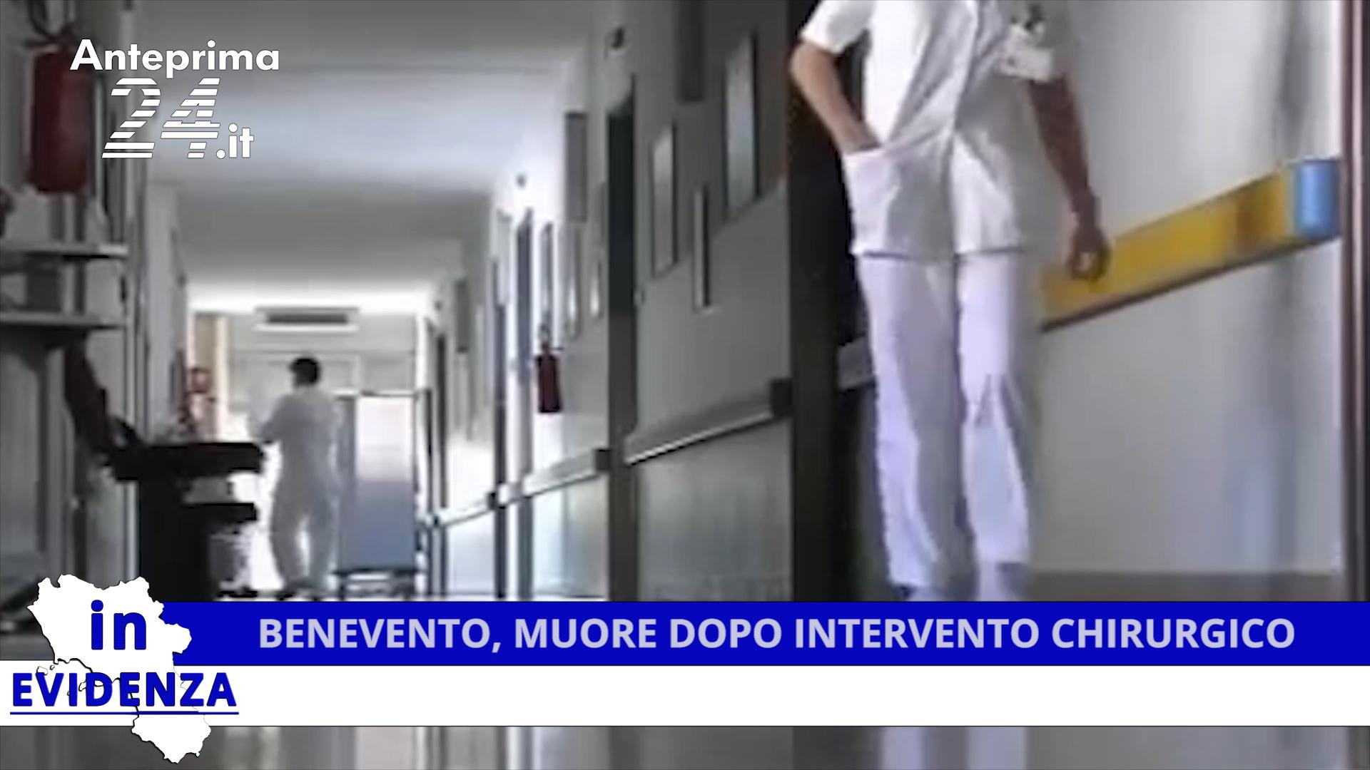 """""""In Evidenza"""", on line l'edizione di mercoledì 6 febbraio (Video)"""