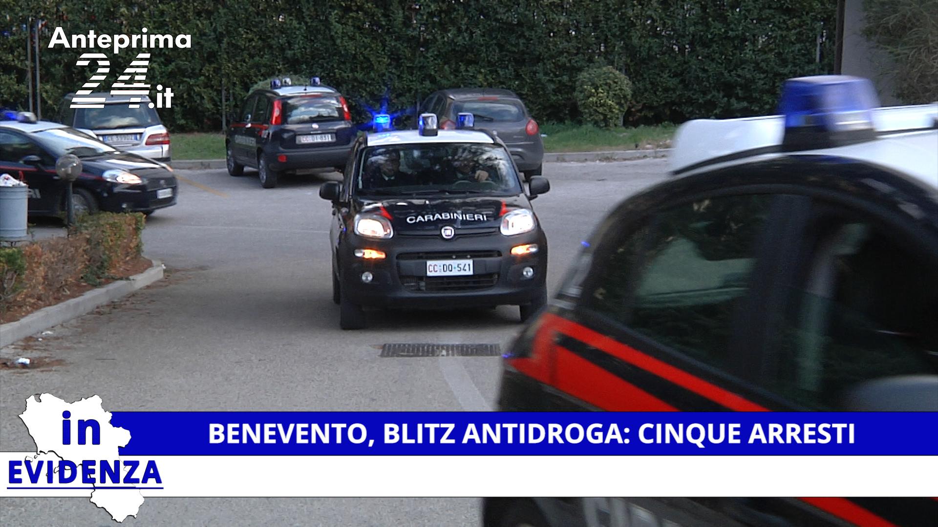 """""""In Evidenza"""", on line l'edizione di lunedì 11 febbraio (Video)"""