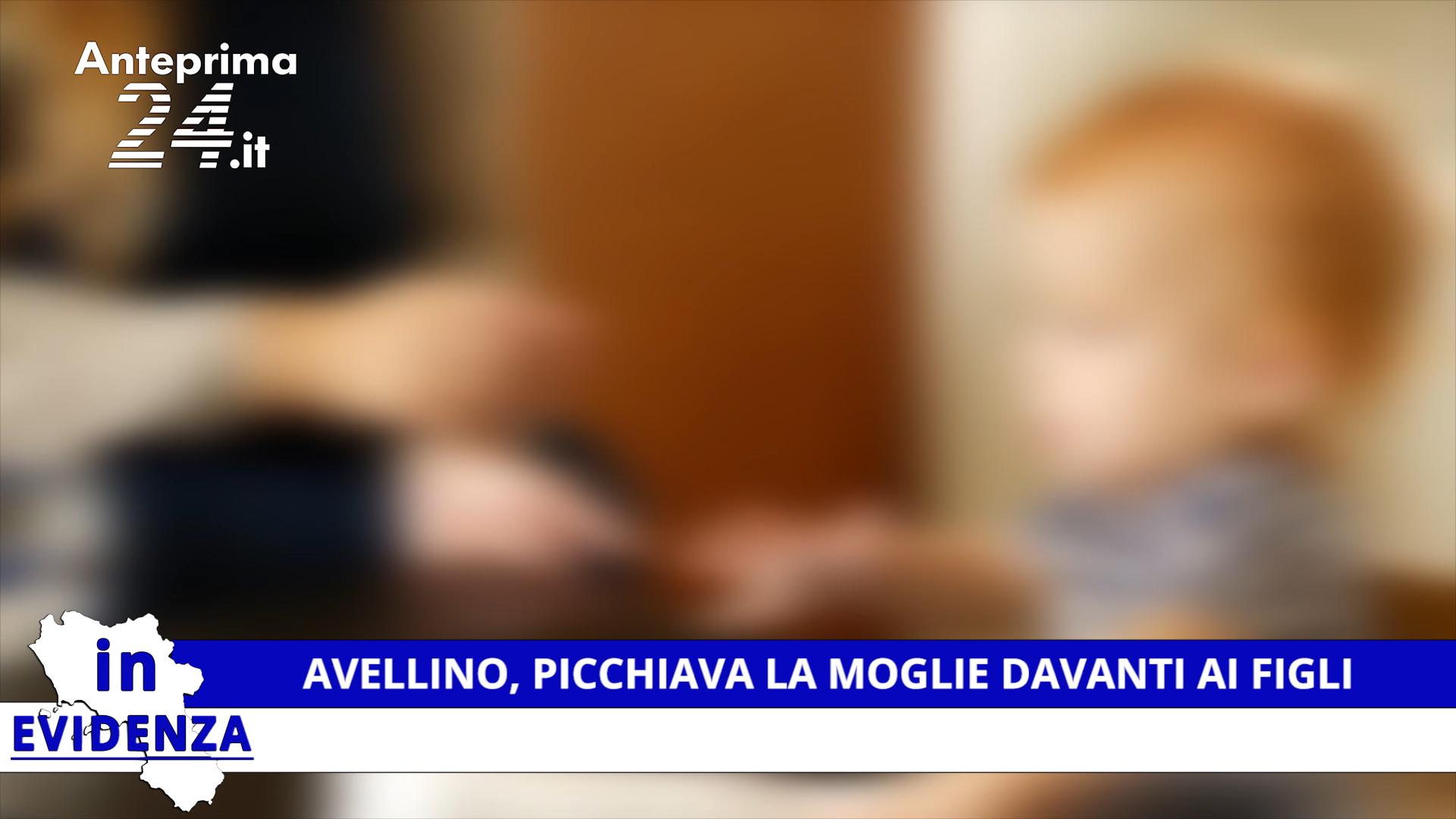 """""""In Evidenza"""", on line l'edizione di martedì 12 febbraio (Video)"""