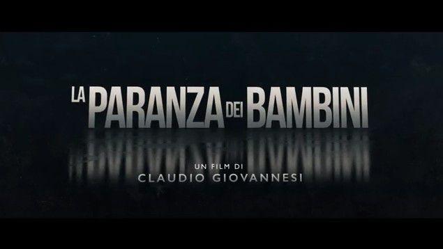 """Saviano trionfa a Berlino con """"La Paranza dei bambini"""": suo l'Orso d'argento"""