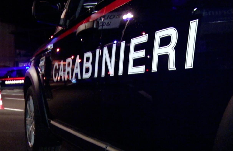 Napoli, anziana ferita durante una rapina: un arresto